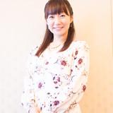 「劇場版 Fate/stay night [Heaven's Feel] I.pressage flower」間桐桜役の下屋則子に聞く 桜のバックボーンを考えながらゼロから役を組み立てる