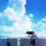 「恋は雨上がりのように」渡辺歩監督&WIT STUDIOでアニメ化 ED主題歌はAimer