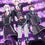 TVアニメ「アイドリッシュセブン」は全17(アイナナ)話 先行上映版を無料配信中
