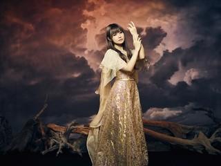 佐咲紗花が歌う「ガールズ&パンツァー最終章」主題歌、青春の絆を描くドラマ仕立てのMV公開