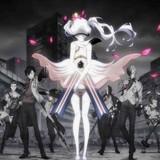 PS Vita「Caligula」アニメ化 沢城千春、上田麗奈、梅原裕一郎、細谷佳正ら出演で18年4月放送