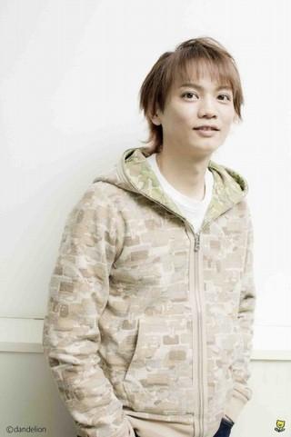 「ダイヤのA」初のオーケストラライブに櫻井孝宏、浅沼晋太郎が出演