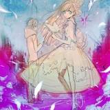 「Project ANIMA」メインビジュアル(画:横槍メンゴ)