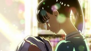 「恋は雨上がりのように」主演に渡部紗弓&平田広明 主題歌は「CHiCO with HoneyWorks」が担当
