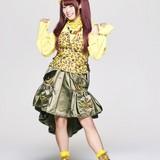「まめねこ」に「でんぱ組.inc」の成瀬瑛美が出演 成瀬が作品内容を紹介するCMも公開