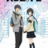 「ReLIFE」完結編のブルーレイ&DVDが18年3月発売 新PVや場面カット公開