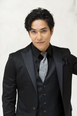 「映画プリキュアスーパースターズ!」最大の敵ウソバーッカ役で北村一輝が声優初挑戦