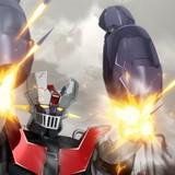 マジンガーZの全武器&技の登場が判明 「劇場版 マジンガーZ」基礎知識をボスが解説する映像公開