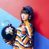 セーラー服姿の上坂すみれが歌う「ポプテピピック」OP主題歌「POP TEAM EPIC」のMV公開