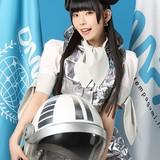 「斉木楠雄のΨ難」にED主題歌を歌う「でんぱ組.inc」相沢梨紗のゲスト出演が決定