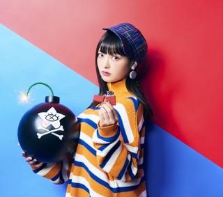 「蒼天の拳 REGENESIS」追加キャスト発表 ED主題歌はエリカ役・上坂すみれが担当