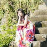 林原めぐみ、約7年ぶりのオリジナルアルバムが3月30日発売