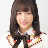 SKE48 鎌田菜月