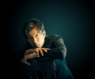 「銀河英雄伝説」新シリーズの音楽を橋本しん(sin)が担当 フルサイズのメインテーマも公開
