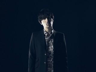 「銀河英雄伝説 Die Neue These」主題歌、OPはSawanoHiroyuki[nZk]、EDはELISAの新曲