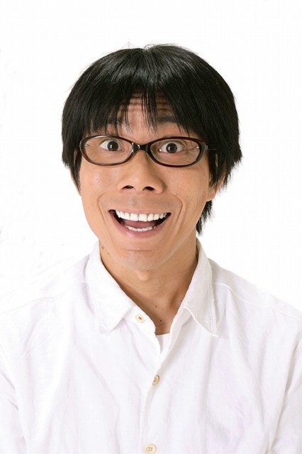 舞台「ダンガンロンパ3」に声優の飯田里穂、バッファロー吾郎・竹若元博、NMB48・市川美織