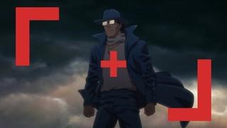 フジテレビがアニメ枠「+Ultra」新設 櫻木優平、谷口悟朗、渡辺信一郎の3作品を発表