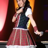 徳井青空、ファンブック第2弾発売記念イベントで未公開映像や撮影の裏話など明かす
