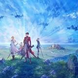 新作ゲーム「千銃士」TVアニメ7月放送決定 制作は「弱虫ペダル」のトムス・エンタテインメント