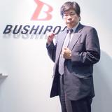 ブシロード木谷高明氏のエンタメ仕事術(前編) マーケティングから大ヒットは生まれない