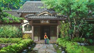 人気児童文学シリーズ「若おかみは小学生!」アニメ映画化決定 9月公開