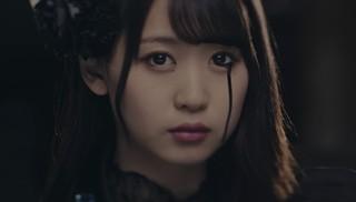 i☆Risが歌う「魔法少女サイト」のOP主題歌のMV公開 作品世界観を取り入れた振付に注目