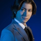 舞台「ジョーカー・ゲームII」に君沢ユウキ、合田雅吏、宮下雄也の出演が決定