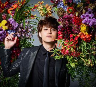 宮野真守、初のベストアルバムのタイトルや収録内容決定 全シングル&リクエスト楽曲収録