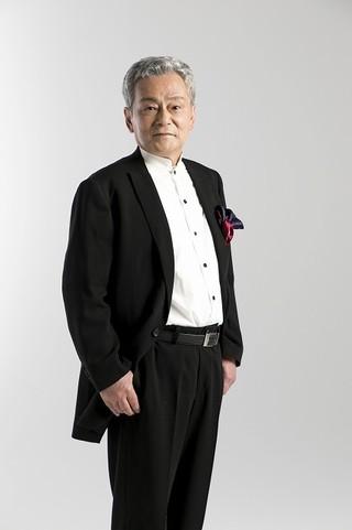 「機動戦士ガンダム THE ORIGIN」シャア役の池田秀一が語る、全6話を振り返って見えてきた赤い彗星の真意