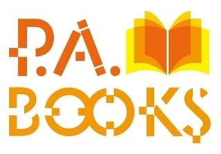 P.A.WORKSの電子書籍レーベル「P.A.BOOKS」創刊 第1弾に「true tears」「クロムクロ」「TARI TARI」