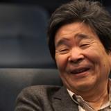高畑勲監督を追悼 インタビュー番組&HD版「アルプスの少女ハイジ」一挙放送