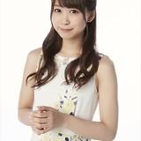 芹澤優、HoneyWorksプロデュースで1stソロシングルを7月25日発売