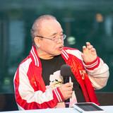 丸山正雄プロデューサー、アニメ制作53年の足跡を語る マッドハウス初期に影響を受けた2人の監督
