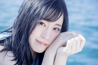 「あまんちゅ!」第2期OP、「CCさくら」新EDを歌う鈴木みのりの無料ライブ、大阪・名古屋で開催