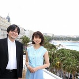 細田守監督「未来のミライ」カンヌ映画祭でスタンディングオベーションに感涙