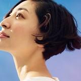 坂本真綾の新曲「ハロー、ハロー」MVフルバージョンが期間限定公開