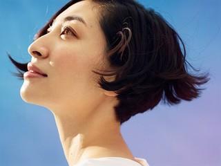 坂本真綾の「Fate/Grand Order」関連楽曲をまとめたシングル「逆光」7月25日発売決定