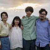 「中間管理録トネガワ」OP曲は初アニメタイアップの「ゲス乙女」 ナレーションに川平慈英