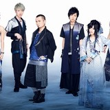 「京都寺町三条のホームズ」テーマ曲に「和楽器バンド」、OP曲に「A応P」 第2弾PVも完成
