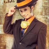 「家庭教師ヒットマンREBORN!」今秋に舞台化 リボーンはアニメ版からニーコが続投