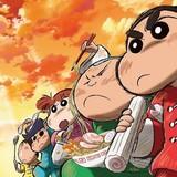 「クレヨンしんちゃん」2代目しんのすけは小林由美子「責任の重さを痛感する毎日」