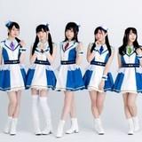 声優ユニット「Wake Up, Girls!」19年3月解散 ファイナルツアー開催へ