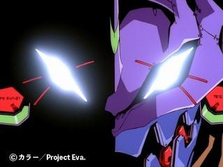 高橋洋子「残酷な天使のテーゼ」新作MV公開 摩砂雪が2003年版MVをベースに制作