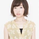 洲崎綾がパーソナリティ 「ひもてはうす」のネットラジオが7月3日スタート