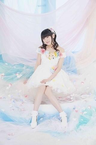 田村ゆかり出演の「ゆかりっくFes」幕張メッセで開催 詳細は7月中旬発表予定