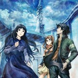時間跳躍を描くオリジナルアニメ「RErideD」10月放送開始 本渡楓らの出演も決定