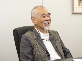 【明田川進の「音物語」】第8回 「星のオルフェウス」制作秘話と、ロスで手塚先生のお手伝いをした話
