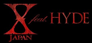 「X JAPAN」20年ぶりシングルCDが「進撃の巨人」第3期OP曲に HYDEとのコラボ楽曲