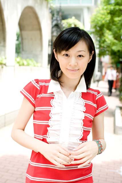 千葉紗子の画像 p1_34