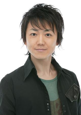 菅沼 久義